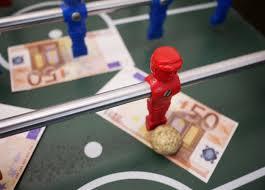 Licenţă pariuri online: pe ce website-uri să nu pariezi?